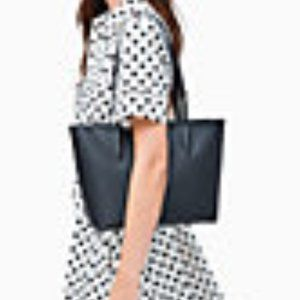 Kate Spade Adel Small Tote